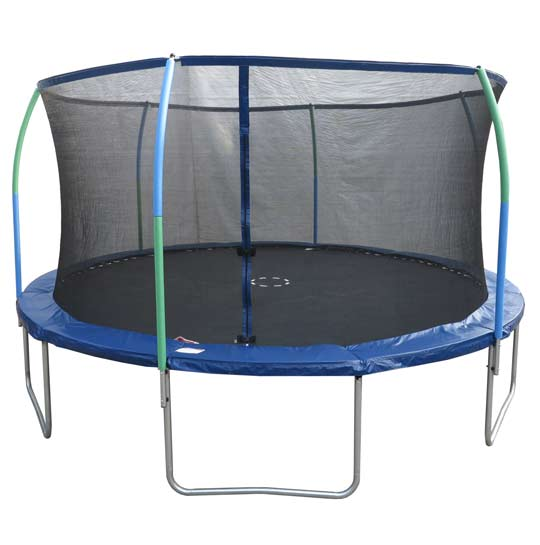 trampoline-about-us-page