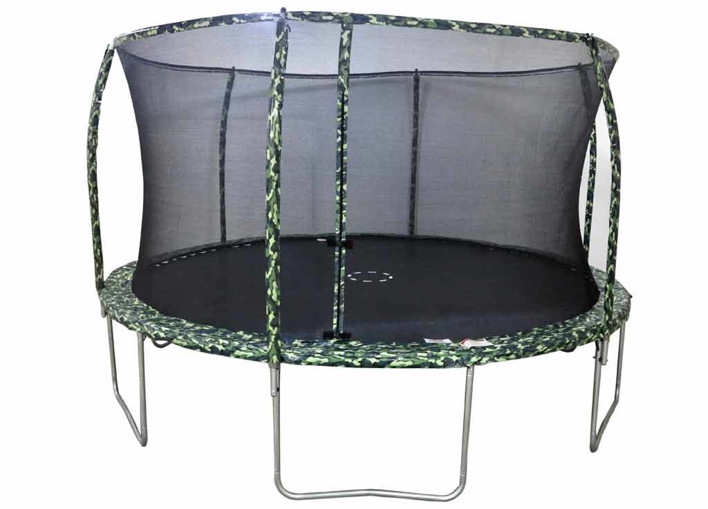 xdp-recreation-camo-trampoline