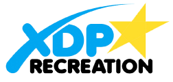 XDP Recreation | Swing Sets | Trampolines and More