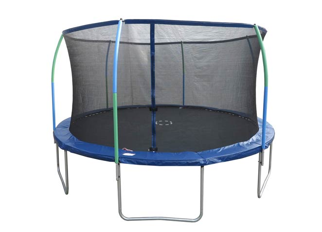 12-trampoline-with-steel-flex-safety-ring-and-neng-model-77012sf-1