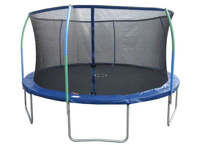 14-trampoline-with-steel-flex-safety-ring-and-neng-model-77014sf-1